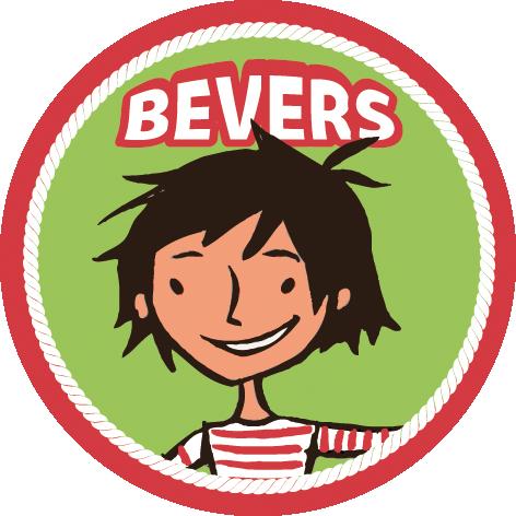 Bevers<br/>5-7jr