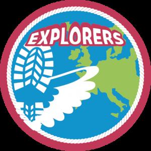 PageLines- Speltakteken_explorers_2010.png