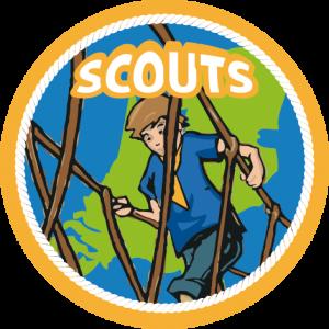 PageLines- Speltakteken_scouts_2010.png