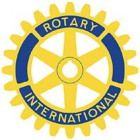 Rotaryclub Wijdemeren