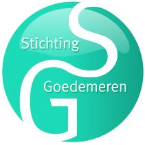 Stichting Goedemeren